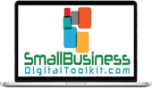SmallBusinessDigitalToolkit.com